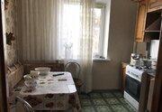 Продажа квартир ул. Гостенская, д.3
