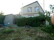 Продажа дома, Миллерово, Куйбышевский район, Вольный переулок - Фото 2