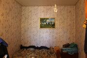 Владимир, Полины Осипенко ул, д.4, 2-комнатная квартира на продажу - Фото 4