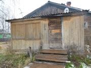 Продажа квартиры, Няндома, Няндомский район, Ул. Приозерная