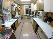 Продам отличную комнату около метро Московская, Купить комнату в квартире Санкт-Петербурга недорого, ID объекта - 700820932 - Фото 7
