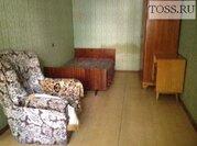2-х комнатная квартира в соц городе Автозаводский район, Аренда квартир в Нижнем Новгороде, ID объекта - 328930314 - Фото 7