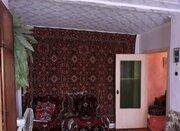 Квартира, ул. Буденного, д.3 - Фото 4