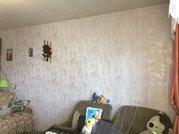 Продажа квартиры, Тольятти, Майский пр-д