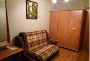 Сдам комнату в 2-комн квартире на ул.Сурикова 22
