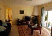 Продажа дома, Аликанте, Аликанте, Продажа домов и коттеджей Аликанте, Испания, ID объекта - 501713966 - Фото 5
