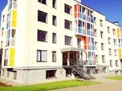 Продажа нежилого помещения в ЖК «Родниковая Долина», 200 кв.м. - Фото 3