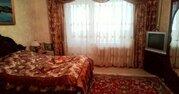 Продажа квартиры, Наро-Фоминск, Наро-Фоминский район, Ул. В/городок 3 - Фото 1