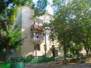 Продажа квартир ул. Каширская