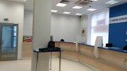 Под банк или торговлю на Проспекте Мира, Аренда торговых помещений в Москве, ID объекта - 800203843 - Фото 1