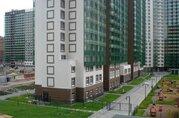 Продам 1к. квартиру. Мурино пос, Воронцовский бул.