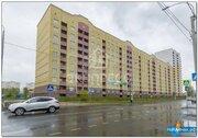 Продам 2-комн. квартиру, Восточный, Малая Боровская, 28 - Фото 2