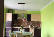 Продажа квартиры, Калуга, Ул. Циолковского - Фото 3