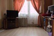 3 200 000 Руб., Продается 3-комн. квартира, Купить квартиру в Наро-Фоминске, ID объекта - 333754093 - Фото 9