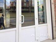 Продажа готового бизнеса, Краснодар, Ул. Алма-Атинская
