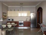 500 000 $, Ялта, 3-комнатные апартаменты, приморский парк, Купить квартиру в Ялте по недорогой цене, ID объекта - 316276235 - Фото 1