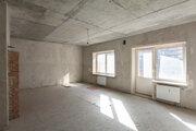 Продаем большую 5-комнатную квартиру 187,8 кв.м на Маршала Жукова, .
