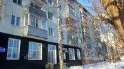 Продажа квартир ул. Володарского