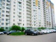 Однокомнатная квартира в невском районе у метро