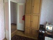 Продажа квартиры, Кемерово, Ул. Космическая