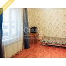 Пермь, Кемеровская, 78, Купить квартиру в Перми по недорогой цене, ID объекта - 317941212 - Фото 4