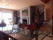 Продажа дома, Барселона, Барселона, Продажа домов и коттеджей Барселона, Испания, ID объекта - 501975746 - Фото 3