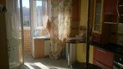Сдам 3к.ул.Озерная д.35 - Фото 2