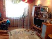 Продажа: Квартира 1-ком. Комсомольская(Осиново) 7, Купить квартиру в Казани по недорогой цене, ID объекта - 315053203 - Фото 4