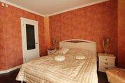 Продажа квартиры, Купить квартиру Юрмала, Латвия по недорогой цене, ID объекта - 313138894 - Фото 5
