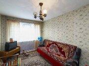 Продажа однокомнатной квартиры на Октябрьском проспекте, 85 в Кемерово, Купить квартиру в Кемерово по недорогой цене, ID объекта - 319828846 - Фото 2