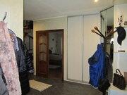 Продажа, Купить квартиру в Сыктывкаре по недорогой цене, ID объекта - 322993061 - Фото 4