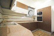 12 400 000 Руб., Продается квартира с дизайнерским ремонтом в центре Ялты, Купить квартиру в Ялте по недорогой цене, ID объекта - 319273715 - Фото 7