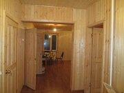 Продажа дома, Якутск, -, Продажа домов и коттеджей в Якутске, ID объекта - 504143150 - Фото 6