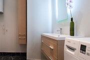 Квартира в лесу, Купить квартиру в новостройке от застройщика Усово, Одинцовский район, ID объекта - 319152236 - Фото 3