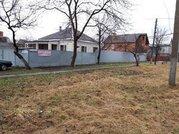 Продажа дома, Лабинск, Лабинский район, Ул. Революционная - Фото 1