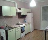 Квартира ул. Богдана Хмельницкого 8