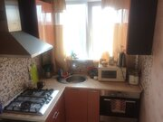 Екатеринбург, Купить квартиру в Екатеринбурге по недорогой цене, ID объекта - 322491284 - Фото 1