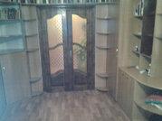 Продам 3-к. кв. по ул. Балаклавская . 9\10 этажа - Фото 3