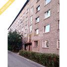 Продажа комнаты на Пархоменко д. 104 корпус 1