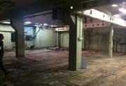 Сдается производственное помещение 500 кв.м., Аренда производственных помещений в Москве, ID объекта - 900365985 - Фото 2