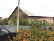 Дом 120м, 5 комн, уд-ва, баня, 10сот, Благословенка - Фото 1