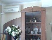 2-х комнатная на Дмитрия Ульянова - Фото 3