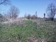 Продам дом деревня Горки - Фото 3