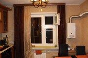 8 марта 56, Купить квартиру в Сыктывкаре по недорогой цене, ID объекта - 316812733 - Фото 21