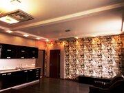 2-х комн. квартира, б-р Строителей, д. 53, г. Кемерово, Купить квартиру в Кемерово по недорогой цене, ID объекта - 322622627 - Фото 6