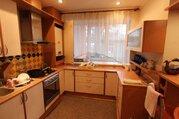 Продажа квартиры, Купить квартиру Юрмала, Латвия по недорогой цене, ID объекта - 314131956 - Фото 4
