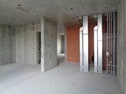 """Квартира 76,1 м2 в ЖК """"Притомский"""", Кемерово - Фото 3"""