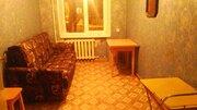 Комната в Березовой роще