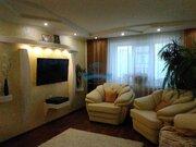 Квартира в двух уровнях - Фото 2