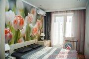 Продажа квартиры, Новосибирск, Ул. Широкая, Купить квартиру в Новосибирске по недорогой цене, ID объекта - 313099930 - Фото 40